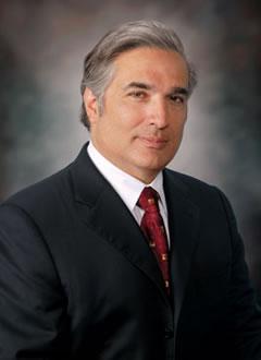 Francisco G. Cigarroa