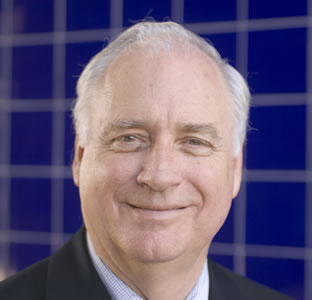 Dennis Haynes