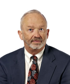 Joseph Stafford