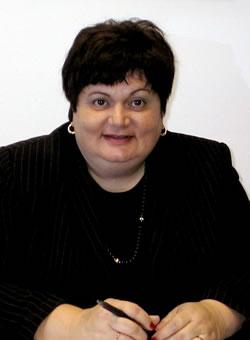 Marianne Woods
