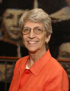 Janice Odom