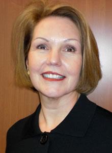 Deborah Schueneman
