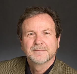 Joachim Singelmann