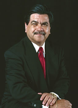Jesse Zapata