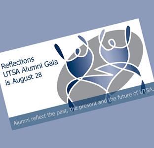 alumni gala
