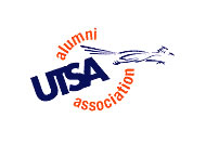 UTSA Alumni Association logo