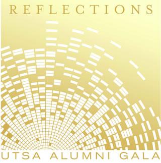 Alumni Gala logo