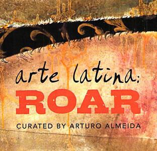 Art Latina