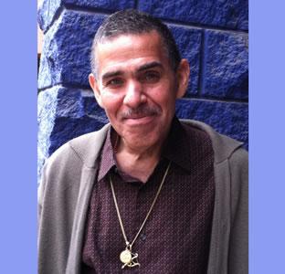 Manny Vega