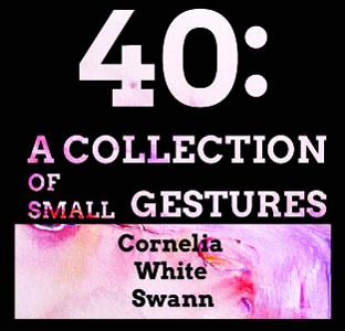 Swann exhibit