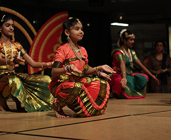 UTSA Institute of Texan Cultures to host 30th Annual Asian Festival, Feb. 4