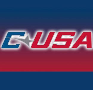C-USA bowls
