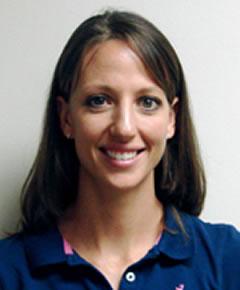 Katie Kelley