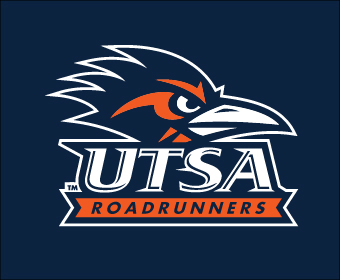 65 UTSA student-athletes receive academic honor