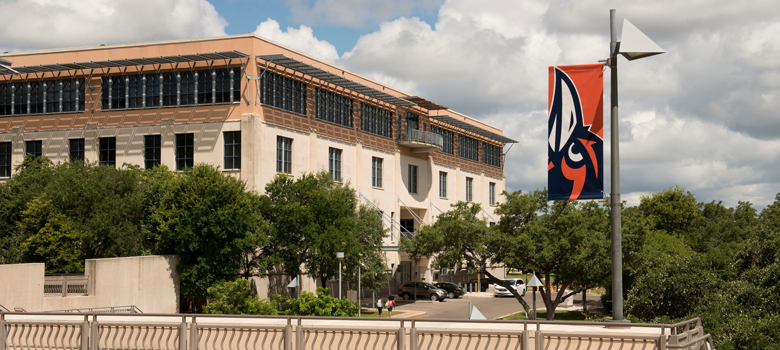 UTSA study examines CEO influence on corporate political activity