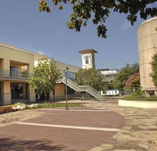 University Center