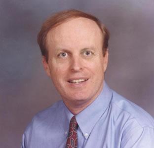 Edward R. Burian