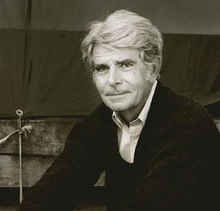 Walter Eugene George