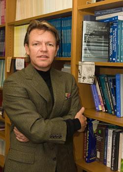 L.J. Shrum