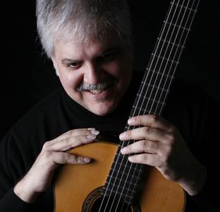 Ricardo Cobo