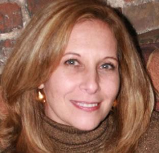 Judy Libow