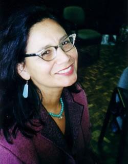 Barbara Renaud Gonzalez