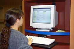 http://www.utsa.edu/today/images/computers/kiosk2.jpg
