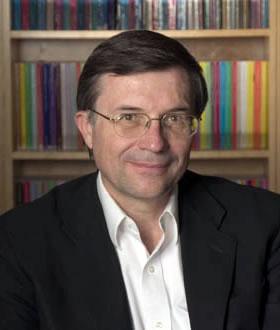 Terence Sejnowski
