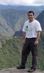 Ryan Valdez
