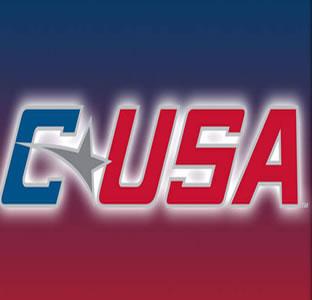 Conference USA Logo
