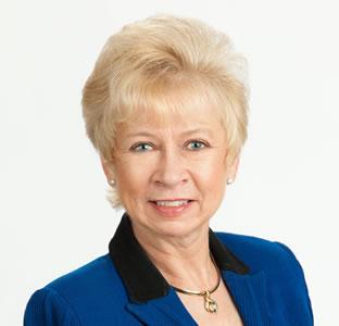Catherine M. Burzik