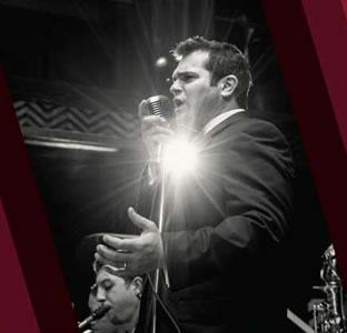 Dave Damiani Quartet