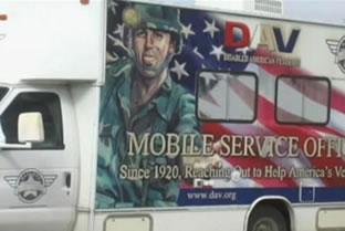 DAV Mobile