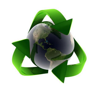 sustainable development and the greening of Global sustainability goals have led to the development of the green building movement the green building program, stemming from the movement, has had unprecedented success as it provides a.