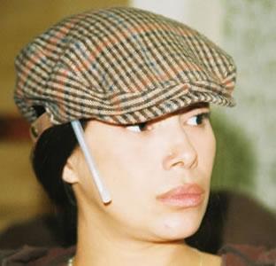 Jessica Lopez