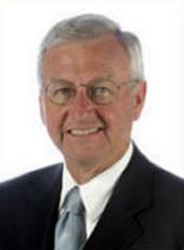 John Montford