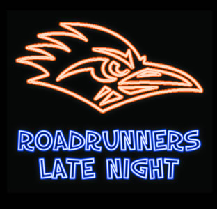 Late Night logo