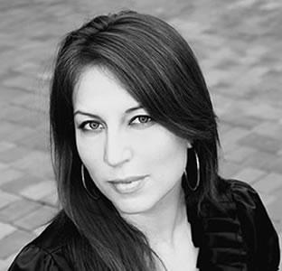 filmmaker Laura Varela
