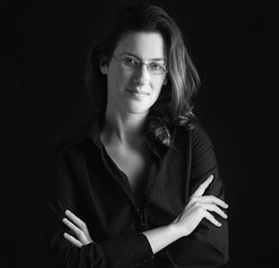 Marta Espinos