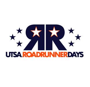 Roadrunner Days