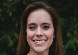 Stephanie Westney