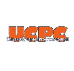 UCPC logo