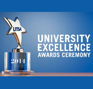 University Excellence Awards