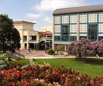 UTSA main campus to serve as early voting site for general election