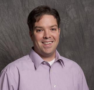 Brian Hermann
