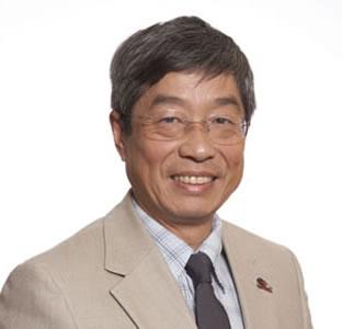 Andrew Tsin
