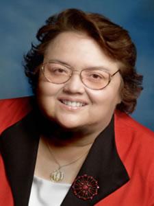 Belinda Flores