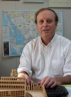 Edward Burian