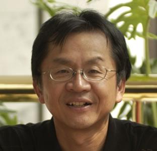 C.L. Philip Chen