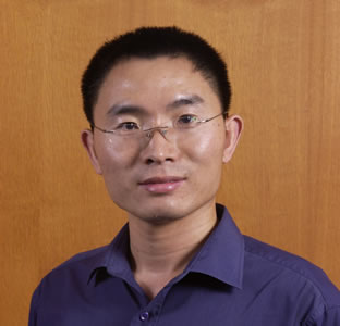 Dakai Zhu